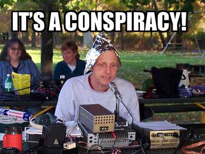 its-a-conspiracy.jpg