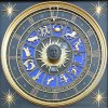 Horoscope change Ophiuchus- Confusion not Hoax- Signs Stay The Same!