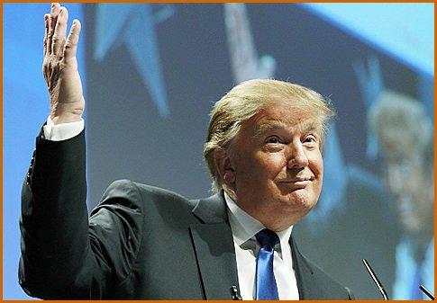 trump 2012 i. donald trump 2012 president.